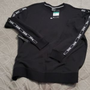Nike Sweater, NEW WITH TAGS